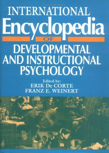 Child Developmental Domains front-1049389