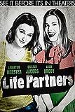 Life Partners (AIV)