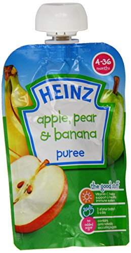 heinz-apple-pear-and-banana-fruit-pouch-4-36-months-100-g-pack-of-6