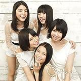 9nine(初回生産限定盤B)