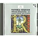 Victoria:  Requiem (Officium Defunctorum, 1605)