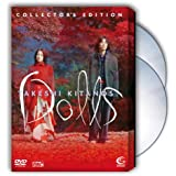 Takeshi Kitanos Dolls (Collector's Editon, 2 DVDs) [Collector's Edition]