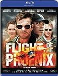 Flight of the Phoenix (2004) [Blu-ray...