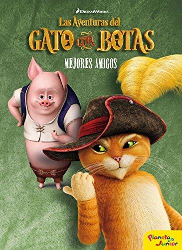 las-aventuras-del-gato-con-botas-mejores-amigos