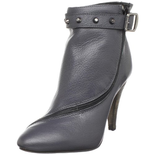 Yin Women's Kimm Ankle Boot