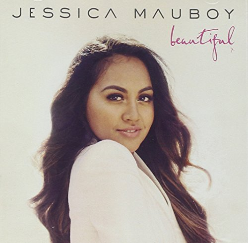 Jessica Mauboy - beautiful - Zortam Music