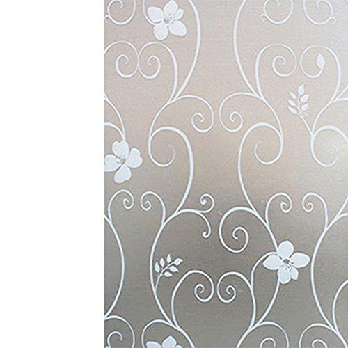 autocollant-opaque-film-sable-verre-depoli-avec-fleur-de-vitrage-pour-chambre-45200cm