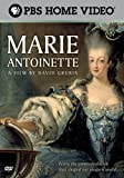 Marie Antoinette: A Film by David Grubin