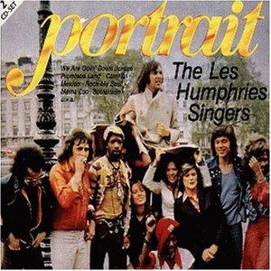 Les Humphries Singers - 1971 - Die Stars - Die Hits - Die Facts - Zortam Music