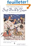 The Adventures of Sayf Ben Dhi Yazan:...