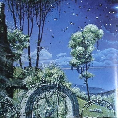 MASTERS OF REALITY - The Blue Garden Lyrics - Zortam Music