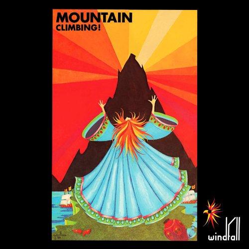 Climbing! (180 Gram Audiophile Vinyl/Limited
