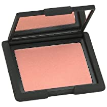NARS Powder Blush Cheek Color