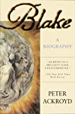 Blake (0345376110) by Peter Ackroyd