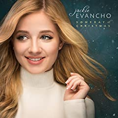 Jackie Evancho, Plácido Domingo, Vittorio Grigolo, Peter Hollens O Holy Night cover
