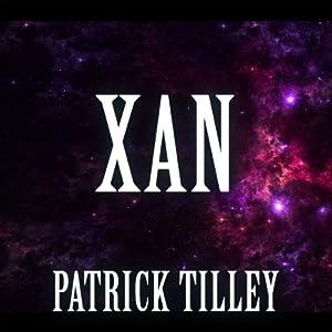 Xan Audiobook