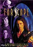 Farscape Season 2, Vol. 2