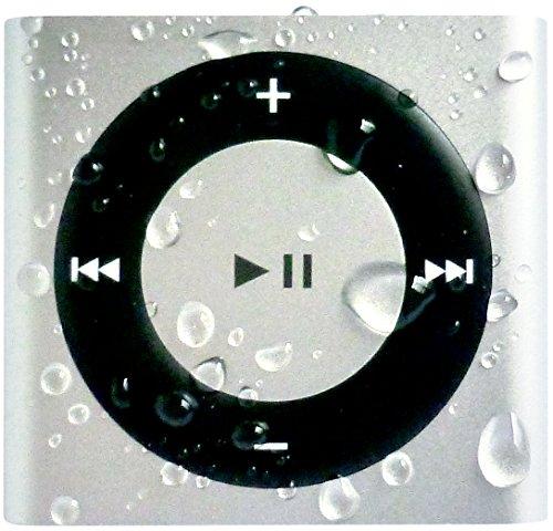 waterproof-ipod-shuffle-by-underwater-audio-silver