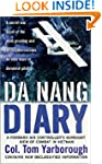 Da Nang Diary: A Forward Air Controll...
