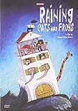 Raining Cats & Frogs