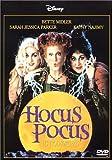 echange, troc Hocus Pocus : Les Trois sorcières