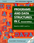 Programs and Data Structures in C: Ba...