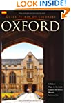 Oxford (Guias Pitkin de Ciudades)