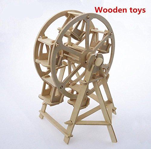 jouets bois achat vente de jouets pas cher. Black Bedroom Furniture Sets. Home Design Ideas
