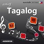 Rhythms Easy Tagalog |  EuroTalk Ltd