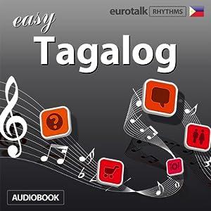 Rhythms Easy Tagalog Audiobook