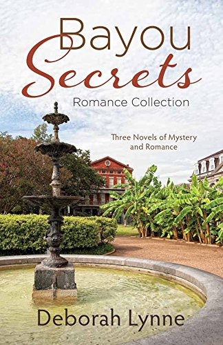 the secret novel pdf download