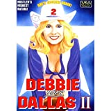 Debbie Does Dallas 2 1981 Bambi Woods Ashley Welles
