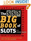 Big Book of Slots