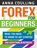 Image of Forex For Beginners