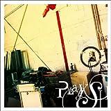 play(初回)(DVD付)