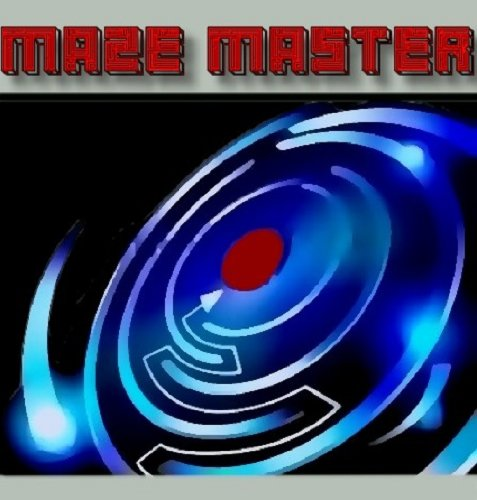 Maze-Master [Download]