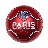 Ballon Paris PSG