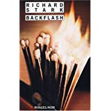 Backflashby Richard Stark