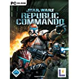"Star Wars - Republic Commandovon ""NBG EDV Handels &..."""