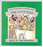 Cat`S Tale (0551028785) by Butterworth, Nick