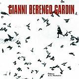 Photo du livre Gianni berengo gardin