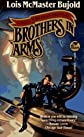 Brothers in Arms [Mass Market Paperback]