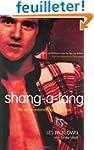 Shang-A-Lang: The Curse of the Bay Ci...