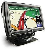 Garmin StreetPilot 7500 Portable GPS Navigator