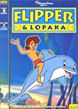 echange, troc Flipper & Lopaka : 6 nouvelles aventures