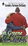 In Greene Pastures (Urban Christian)
