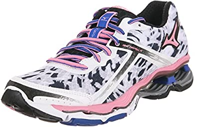 Buy Mizuno Wave Creation 15 Running Shoe by Mizuno