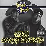 Tha Dogg Pound Dogg Food