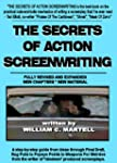The Secrets Of Action Screenwriting (...
