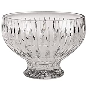 Marquis by Waterford Sheridan 10-Inch Bowl